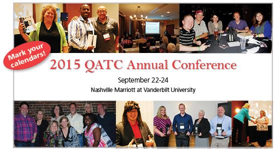 QATC-conference-ad